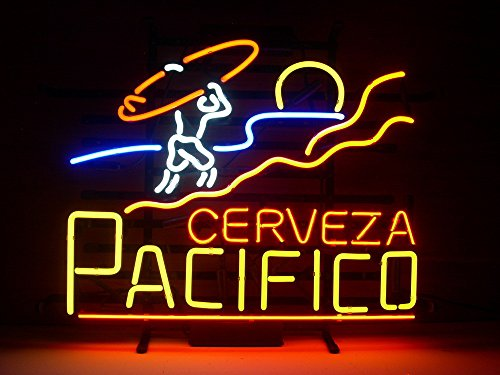 pacifico-clara-mexican-cerveza-neon-sign-24x20inches-bright-neon-light-for-store-beer-bar-pub-garage