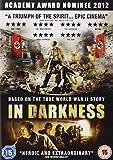 Darkness [UK Import] kostenlos online stream