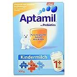Aptamil Kindermilch 1+ Probiergröße ab 1 Jahr