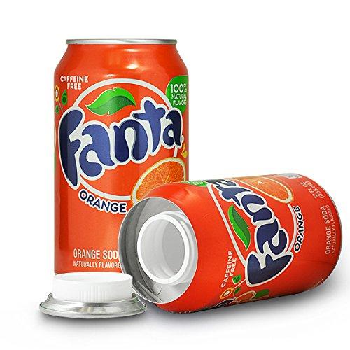 boite-a-cachette-de-dissimulation-imitation-canette-soda-fanta