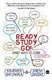Ready, Study, Go!: Smart Ways to Learn