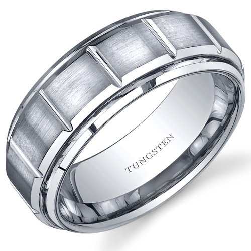 revoni-classic-sectional-design-brushed-finish-8mm-comfort-fit-mens-tungsten-carbide-wedding-band-ri