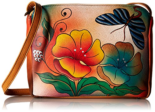 anuschka-handpainted-leather-8058-wfl-shoulder-bag-wild-flower-one-size