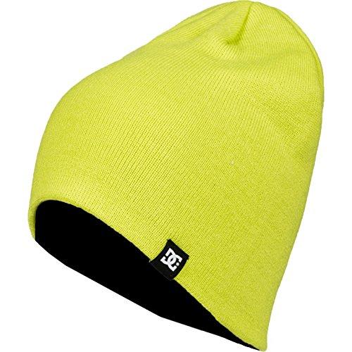 Bonnet Dc Igloo Noir ( , Noir)