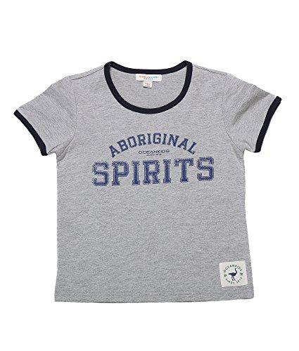 oceankids-t-shirt-maglietta-da-bambino-in-stile-marinaio-con-collo-rontondo-grigio-spirit-3t-3-anno