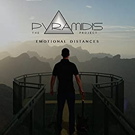 THE PYRAMIDIS PROJECT Emotional Distances