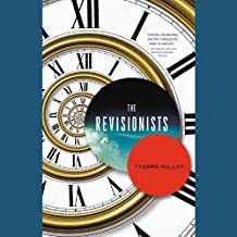 The Revisionists: Library Edition