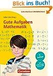 Lehrerbücherei Grundschule - Ideenwer...