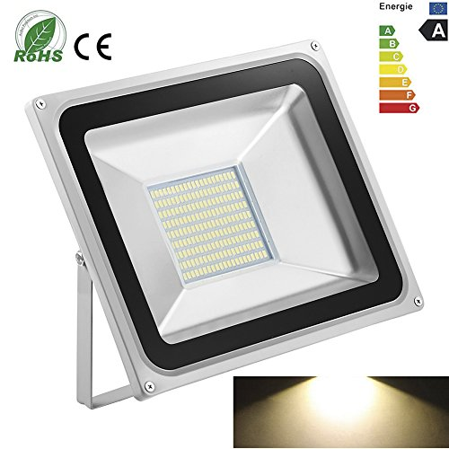 5x-100w-foco-led-proyector-de-luz-lmpara-ip65-impermeable-iluminacin-exterior-del-jardn-al-aire-libr