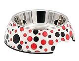 Haustierbedarf Katze Hund Fütterung Schüssel Essen Schüssel (# 11)