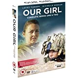 Our Girl: Series 1 & 2