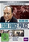 Task Force Police, Vol. kostenlos online stream