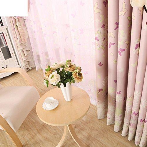 rideaux-de-chambre-idyllique-rideaux-isolant-opaques-a-250x270cm98x106inch
