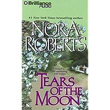 Tears of the Moon (Enchanting Irish Trilogy)