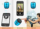Small-Bluetooth-Speaker-Portable-by-Ancord-Small-Body-Loud-Voice-Shutter-Button-Selfie-Features