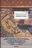 Conocer Irán (Singladuras)