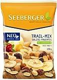 Seeberger Trail-Mix, 6er Pack (6 x 150 g)