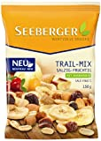 Seeberger Trail-Mix, 6er Pack (6 x 150 g)