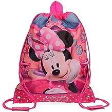 Amazon.es: bolsas merienda infantiles - Minnie