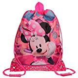 Disney Minnie Smile Mochila Infantil, 34