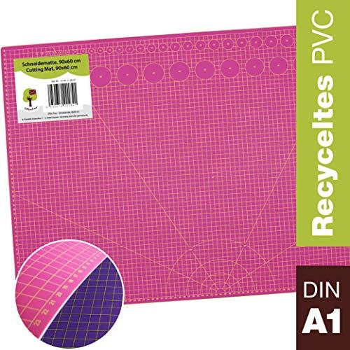 OfficeTree Base Corte Autocicatrizante A1 90 x 60