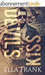 Devil's Kiss (Sunset Cove Series Book...