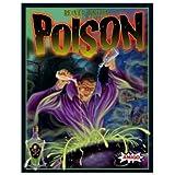 Amigo Spiele 8990 - Poison