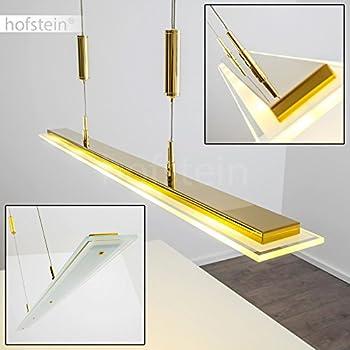 suspension led kenai luminaire puissant 1500 lumen basse consommation eclairage salon. Black Bedroom Furniture Sets. Home Design Ideas