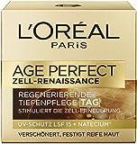 L'Oréal Paris Age Perfect Zell-Renaissance Tag, 1er Pack (1 x 50 ml)