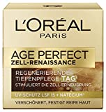 L'Oréal Paris Age Perfect Zell-Renaissance Tag