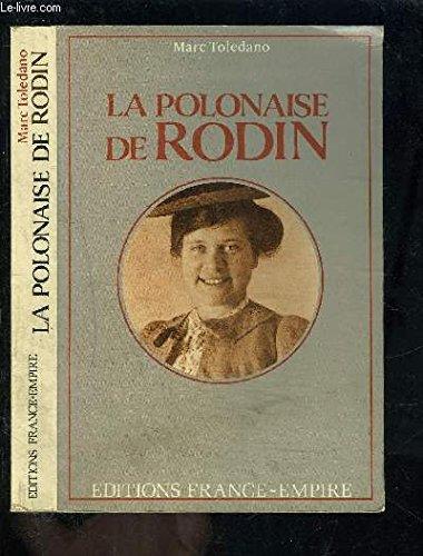 La Polonaise De Rodin