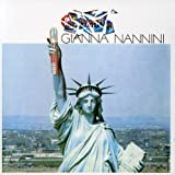 California by Gianna Nannini (2002-12-03) -