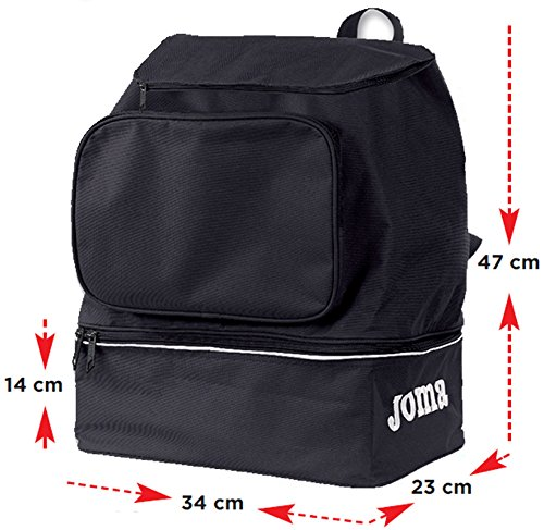 joma-training-backpack-inside-box-black-small