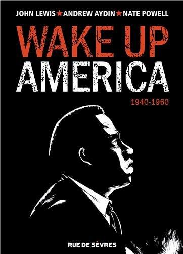 """<a href=""""/node/1823"""">Wake up America T.01</a>"""