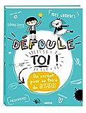 Telecharger Livres Defoule toi carnet de creativite (PDF,EPUB,MOBI) gratuits en Francaise