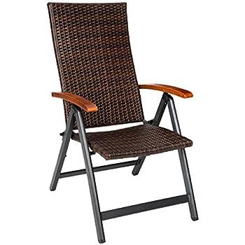 kettler basic plus advantage gartenstuhl. Black Bedroom Furniture Sets. Home Design Ideas