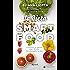 La Dieta Smartfood: In forma e in salute con i 30 cibi che allungano la vita