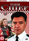 The Chief - The Complete Third Series [1993] [DVD]