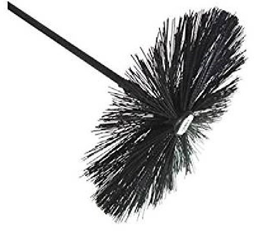 mary-poppins-chimney-sweeping-sweep-16-sweeps-brush-including-drain-rod