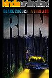Run (English Edition)