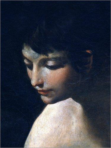 m: Himml.u.ird.Liebe von Guido Reni / akg-images (Cupid Ausschnitte)