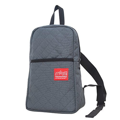 manhattan-portage-ellis-backpack-quilt-gray-one-size