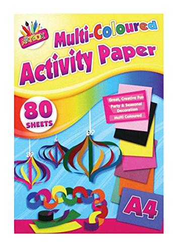 a4-bunt-aktivitat-paper-art-craft-80-blatt
