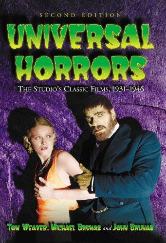 universal-horrors-the-studios-classic-films-1931-1946-2d-ed