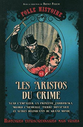 """<a href=""""/node/108428"""">folle histoire numéro 1 les aristos du crime</a>"""