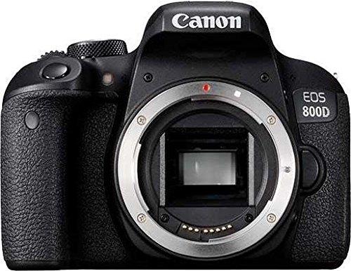 Canon-EOS-800D-Body-Fotocamera-Digitale-Nero