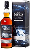 Talisker Dark Storm 1l Single Malt Whisky by Talisker