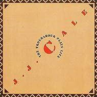 The Troubadour Plays Live