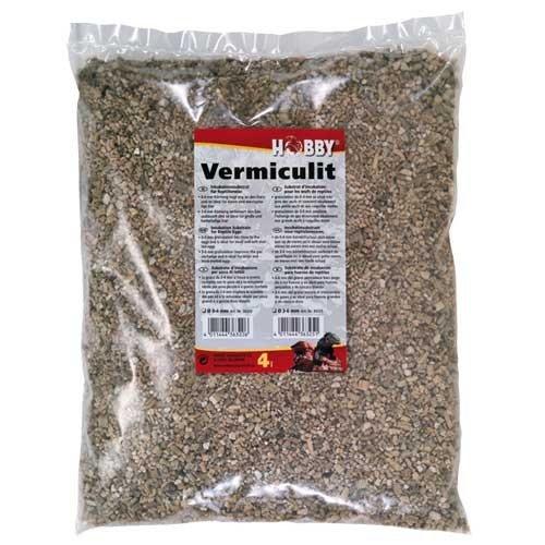 vermiculit-oe-3-6-mm-4-l