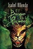 El Bosque de los Pigmeos (Spanish...